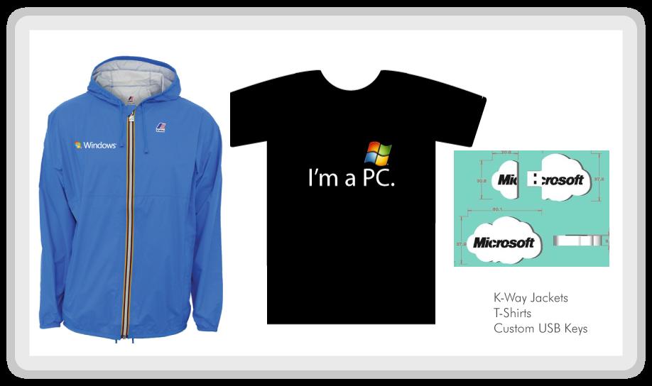 microsoft resignation letter%0A microsoft jackets